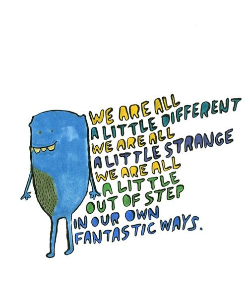 dallas strange is the best
